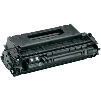 HP 53A (HP Q7553A) Toner Remanufactured Black Jumbo Toner Cartridge