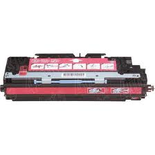 Generic Brand (HP 314A) Remanufactured Magenta (Made In USA) Toner Cartridge