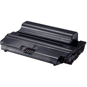 Compatible Samsung SCX-D5530B Black, High Capacity (Made In USA) Toner Cartridge, Samsung SCXD5530BU