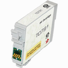 Compatible/Generic Epson 79 (Epson T079120) Ink Cartridge - Black