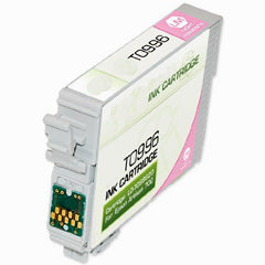 Compatible Epson 99 Light Magenta Ink Cartridge, Epson T099620