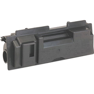 Compatible Kyocera TK-18 Black Toner Cartridge, Kyocera TK18