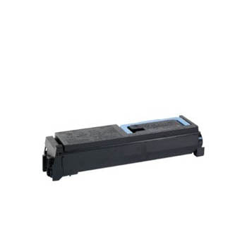 Compatible Kyocera TK-332 Black Toner Cartridge, Kyocera TK332