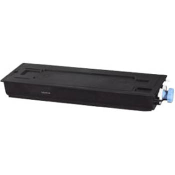 Compatible Kyocera TK-420 Black Toner Cartridge, Kyocera TK420
