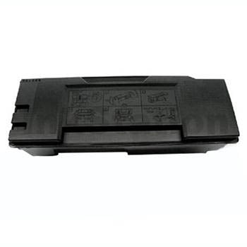 Compatible Kyocera TK-65 Black Toner Cartridge, Kyocera TK65