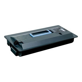 Compatible Kyocera TK-70 Black Toner Cartridge, Kyocera TK70