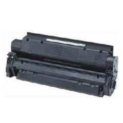 Compatible Brother TN315BK Black, High Yield Toner Cartridge