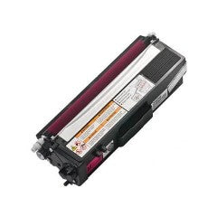 Compatible Brother TN315M Magenta, High Yield Toner Cartridge