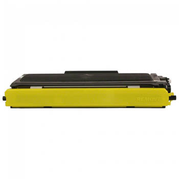 Generic Brand (Brother TN350) Remanufactured Black, Standard Yield Toner Cartridge, Generic TN350