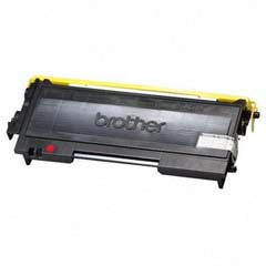 Compatible/Generic Brother TN-350 Toner Cartridge, Black | Databazaar