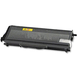 Brother Compatible TN-360 Black, High Yield Toner Cartridge