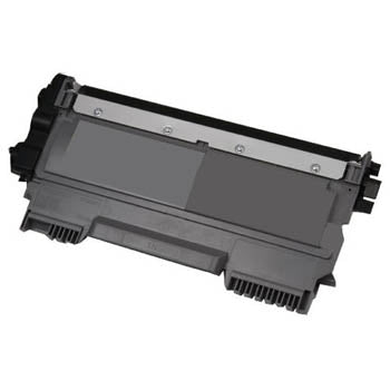 Generic Brand (Brother TN450) Remanufactured Black, Standard Yield Toner Cartridge, Generic TN450