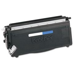 Compatible Brother TN-570 Black, High Yield Toner Cartridge