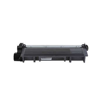 Brother TN630 Toner Cartridge - Remanufactured/Generic Black