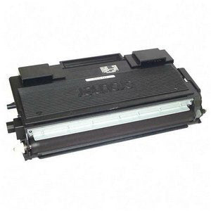 Compatible Brother TN-670 Black Toner Cartridge