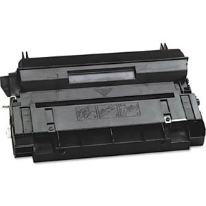 Compatible Panasonic UG-3313 Black Toner Cartridge, Panasonic UG3313