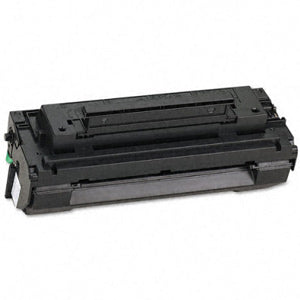 Compatible Panasonic UG-3350 Black Toner Cartridge, Panasonic UG3350