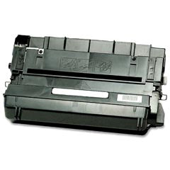 Compatible Panasonic UG-5520 Black Toner Cartridge, Panasonic UG5520
