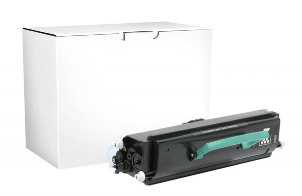 CIG Remanufactured High Yield Toner Cartridge for Dell 1720