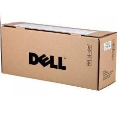 Dell D524T Black Toner Cartridge