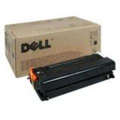 Dell G909C Yellow, Standard Yield Toner Cartridge