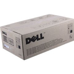 Dell G910C Black, Standard Yield Toner Cartridge