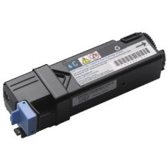 Dell H514C Magenta, Standard Yield Toner Cartridge
