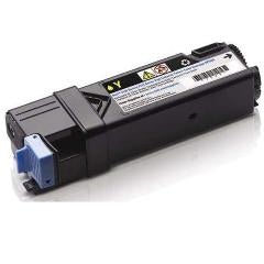 Dell NPDXG Yellow, High Yield Toner Cartridge