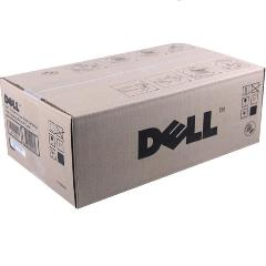 Dell PF030 Black, High Yield Toner Cartridge