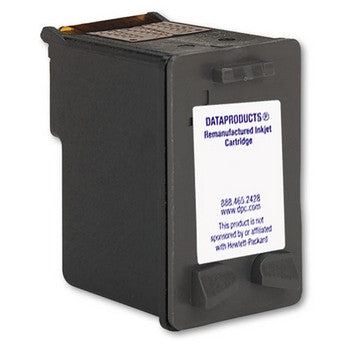 Compatible DPC56A Black, Standard Yield (Dataproducts) Ink Cartridge