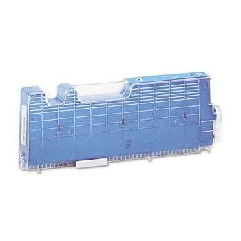 Compatible Dataproducts DPCCL2000C Cyan Toner Cartridge