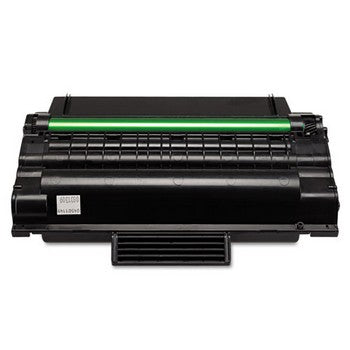 Compatible Dataproducts DPCD1815 Black, High Yield Toner Cartridge