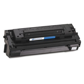 Compatible Dataproducts DPCP10 Black Toner Cartridge