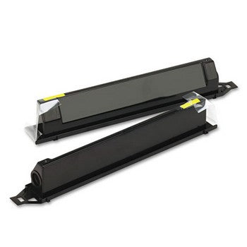 Compatible Dataproducts DPCR367 Black Toner Cartridge