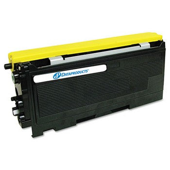 Compatible Dataproducts DPCTN350 Black Toner Cartridge