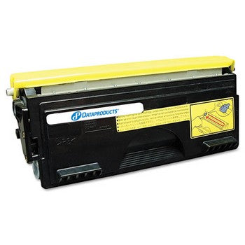 Compatible Dataproducts DPCTN540 Black Toner Cartridge