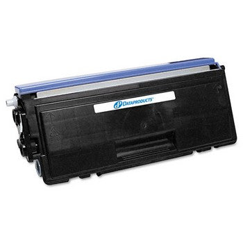 Compatible Dataproducts DPCTN580 Black, High Yield Toner Cartridge