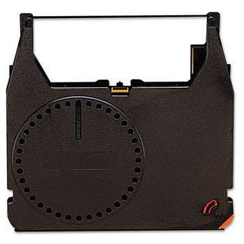 R5110 Compatible Correctable Ribbon, Black