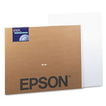 Epson 30 x 40in Matte Posterboard