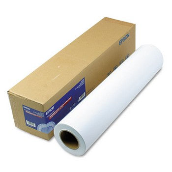 Epson 24in x 100ft Glossy Photo Paper