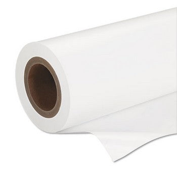 Epson Premium Semi-Gloss Photo Paper Roll