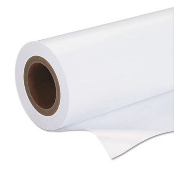 Epson Premium Luster Photo Paper, 10 inch x 100 feet Roll (S042077)