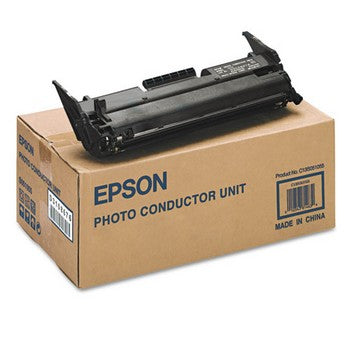 Epson S051104 Black Toner Cartridge