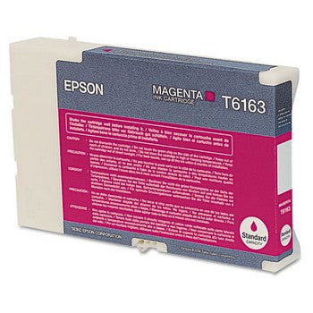 Epson T616300 Magenta Ink Cartridge