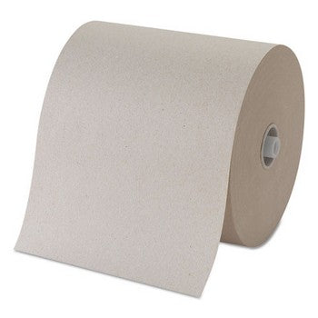 Pacific Blue Ultra Paper Towels, Natural, 7.87 x 1150 ft, 3 Roll/Carton