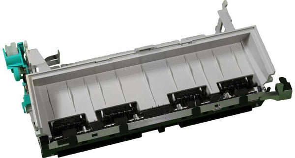 Depot International Remanufactured HP 4 Refurbished Paper Output Assembly