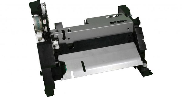 Depot International Remanufactured HP 5 Refurbished Paper Input Assembly