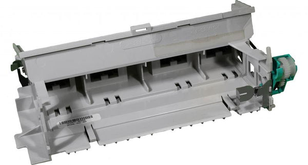 Depot International Remanufactured HP 5 Refurbished Paper Output Assembly