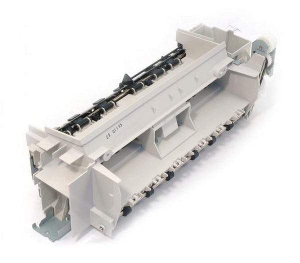 Depot International Remanufactured HP 5Si Refurbished Paper Output Assembly