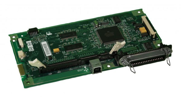 Depot International Remanufactured HP 1200 Formatter Board
